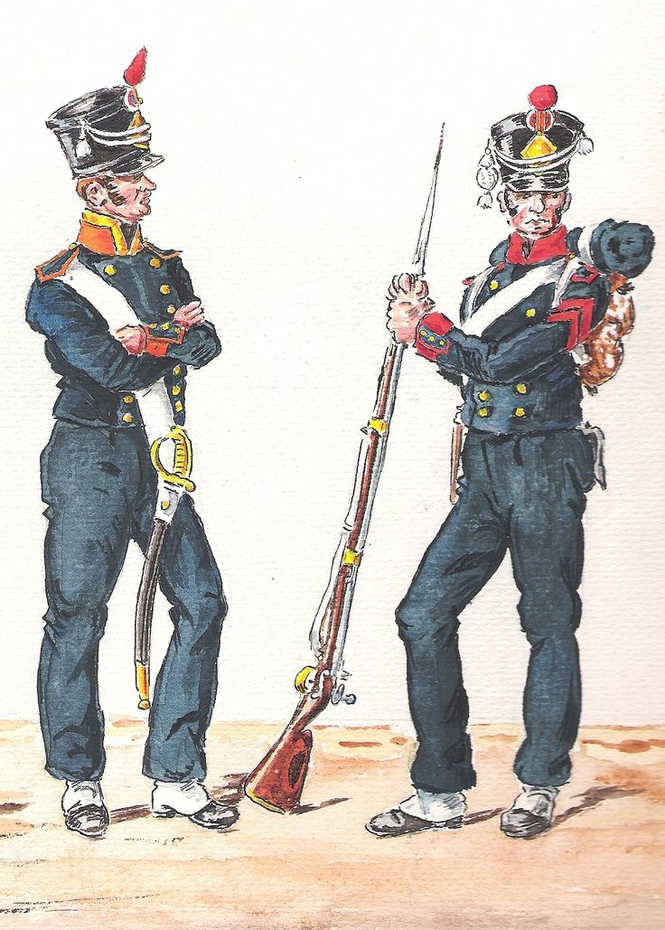 9d31798c719d91497837f8f3a9d507b4--french-history-napoleonic-wars