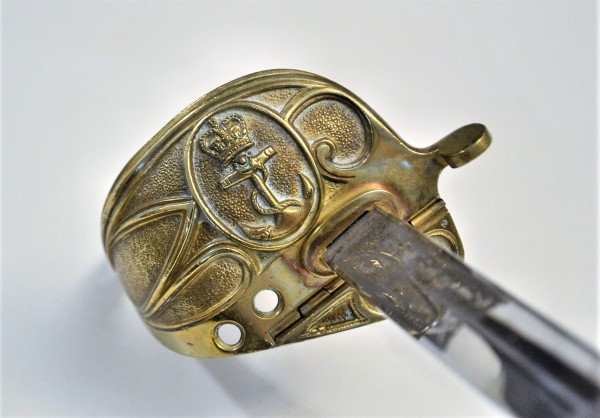 I Sell Swords – Antique swords in Canada